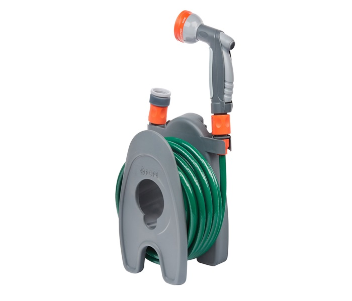 1011491-patio-hose-set