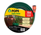 8mm x 15m Patio Hose