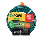 Handy Garden Hose 12mm x 15m Tap Ready