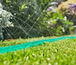 soaker-hose-1