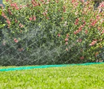 soaker-hose-2
