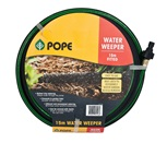 15 m Water Weeper
