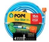 12mm True Blue Garden Hose