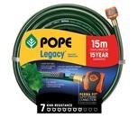 1011628-12mm-legacy-garden-hose-15m