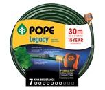 1011629-12mm-legacy-garden-hose-30m