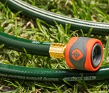 1011628-12mm-legacy-garden-hose-web