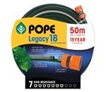 1011635-legacy-18