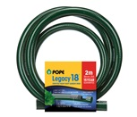 1011636-18mm-legacy-garden-hose-unfitted-2m