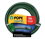 1011637-18mm-legacy-garden-hose-unfitted-5m