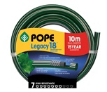 1011636-18mm-legacy-garden-hose-unfitted-10m