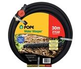 30m Water Weeper® with Flow Regulator