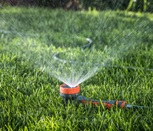 2wist-2-in-1-hand-spray-and-sprinkler