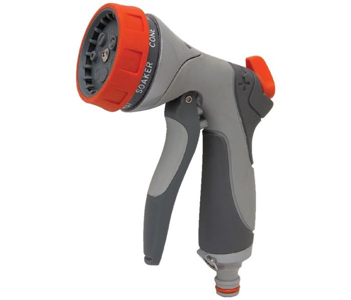 1010700-Deluxe-Hand-Spray