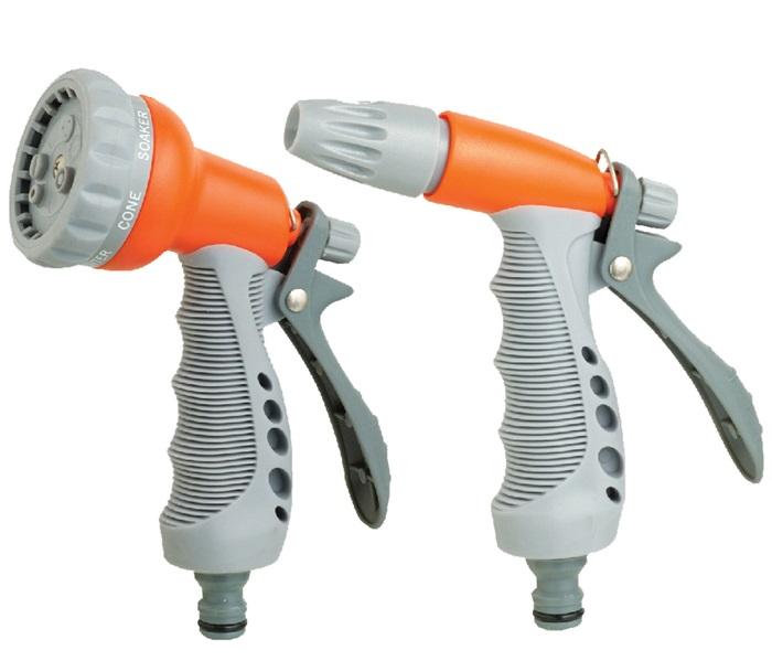 1010712P-Handy-Watering-Set