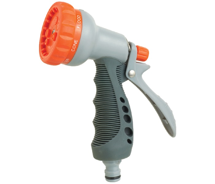 1010761-Handy-Trigger-Spray
