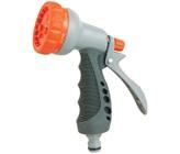 Handy Trigger Spray