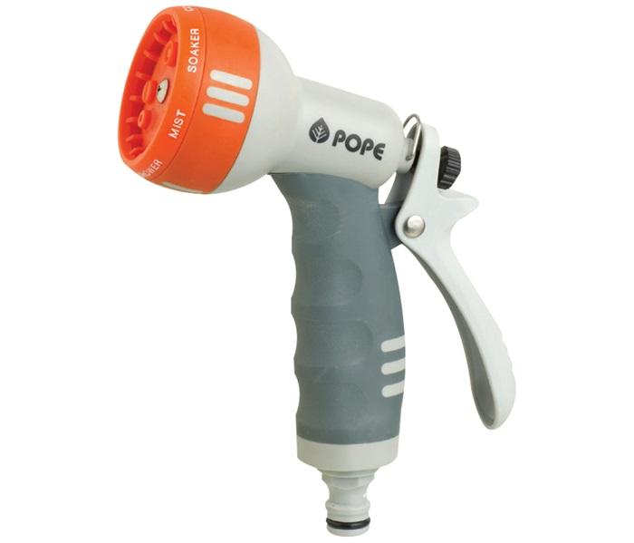 1010763-Soft-Grip-Hand-Spray