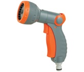 Ezy Squeeze Hand Spray with Flow Control