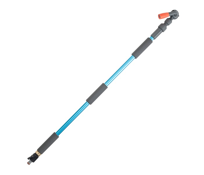 1010836 extendable wand