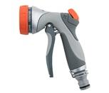 1010864-Deluxe-Hand-Spray