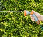 1010868-micro-control-hand-spray-2