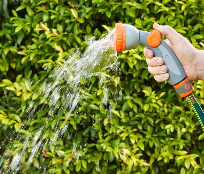 1010868-micro-control-hand-spray-5