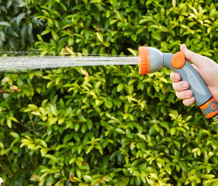 1010868-micro-control-hand-spray-7