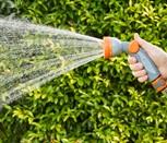1010868-micro-control-hand-spray-8