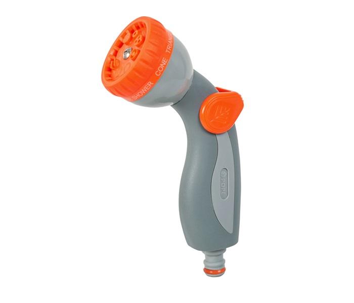 1010868-micro-control-hand-spray