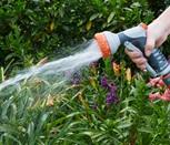 premium-hand-spray-2