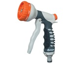1010875-Premium-Hand-Spray