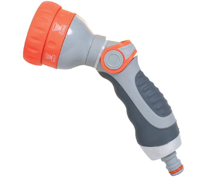 1010878-Soft-Grip-Hand-Spray