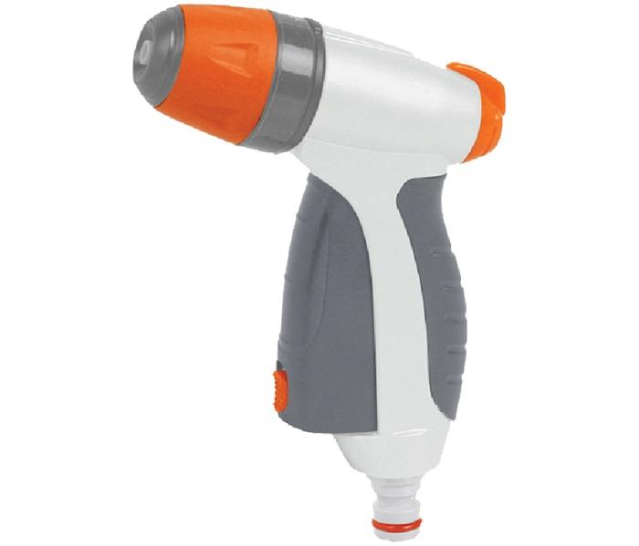1010884-EZY-Trigger-Gun