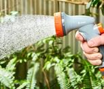 1010893-smart-push-hand-spray-3