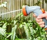 1010893-smart-hand-spray-2
