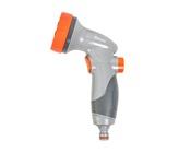 12 mm Smart Push Hand Spray