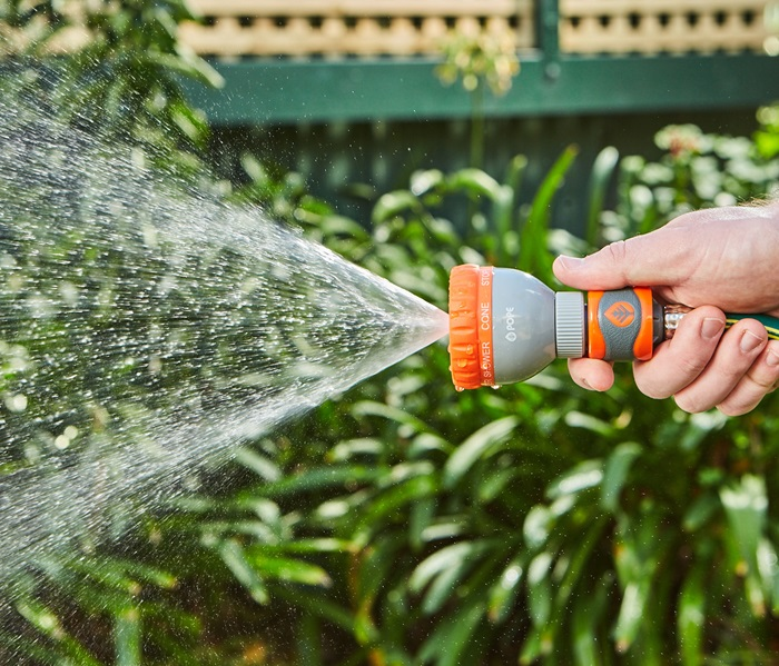 1010894-12-mm-head-spray-in-situ-1