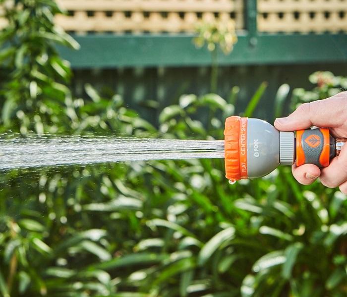 1010894-12-mm-head-spray-in-situ-3