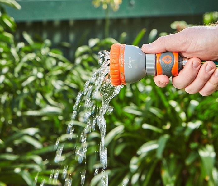 1010894-12mm-head-spray-in-situ-4