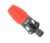 18 mm Soft Grip Nozzle