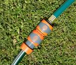 1010675b-12mm-comfort-grip-hose-connector-set