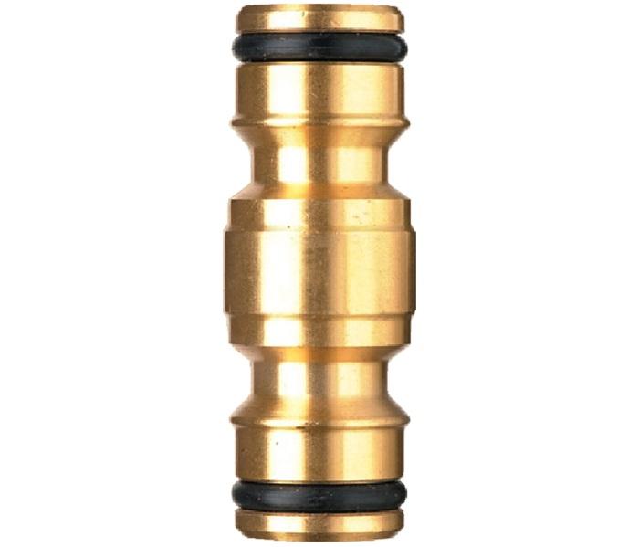 1010647-12mm-x-2-way-Brass-Hose-Adaptor