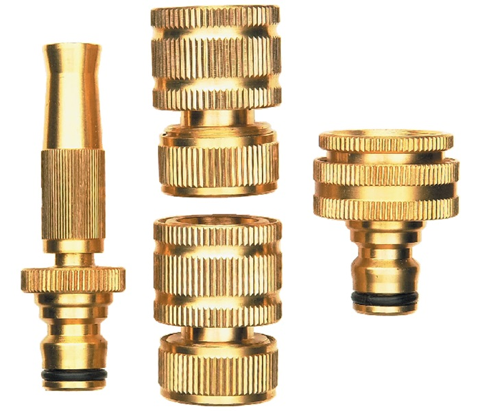 1010649-12mm-Brass-4pc-Hose-Fitting-Set