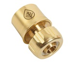 Pope-12mm-Brass-Deluxe-Hose-Connector