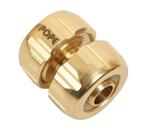 1011810B-Pope-12mm-Brass-Deluxe-Hose-Repairer-Joiner