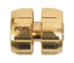Pope-12mm-Brass-Deluxe-Hose-Repairer-Joiner
