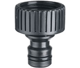 12 MM Hose End Fittings