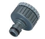 1010602B-uni-tap-adaptor-1