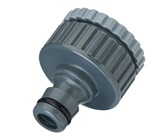 12mm Universal Tap Adaptor