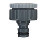 1010602B-uni-tap-adaptor-3